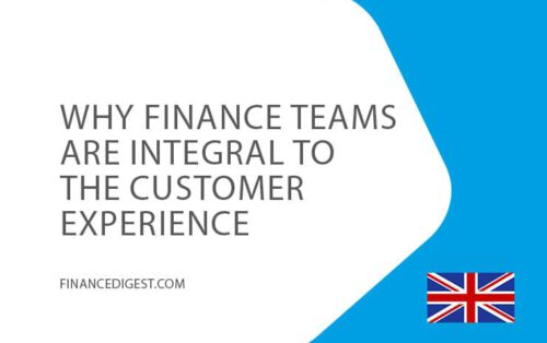 Jan-Why-finance-teams-are-integral-to-customer-experience-Finance-Digest