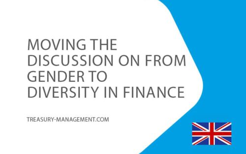 March-Gender-to-Diversity-Treasury-Management