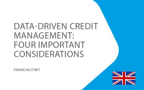 11June_FinancialIT_Datadriven-credit-managemet-4-considerations