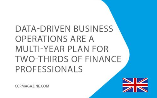 2June-CCR_Data-driven-business-operations-are-a-multi-year-plan-or-twothirds-of-finance-professionals