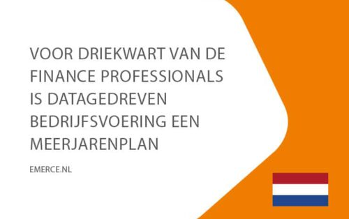 3June_Emerce_voor-driekwart-van-de-finance-professional-is-datagedreven