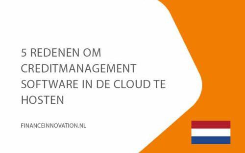 8May_Financeinnovation_-5-redenen-om-cm-software-in-de-cloud-te-hosten