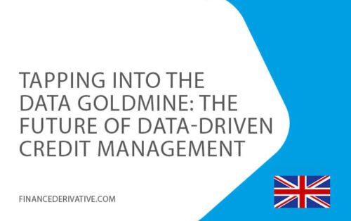 9-june-tapping-into-data-goldmine-future-of-datadriven-creditman--financederivative-uk
