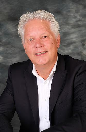 Henk Dijk