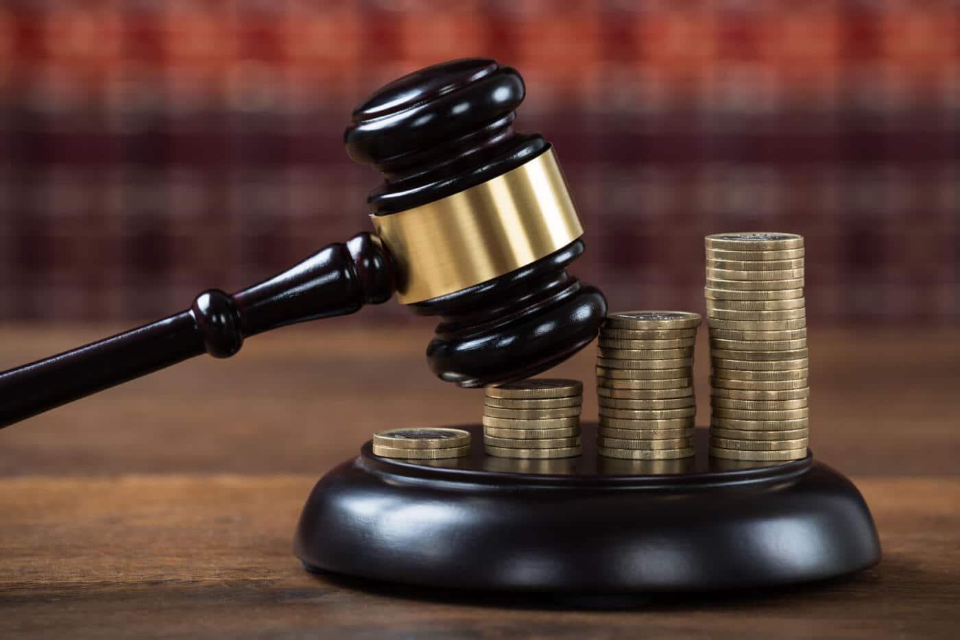 Juridische aspecten van debiteurenbeheer