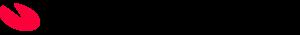 Visma   Onguard logo