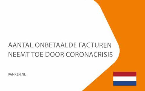 15-sept-aantal-onbetaalde-facturen-neemt-toe-door-coronacrisis-banken-NL