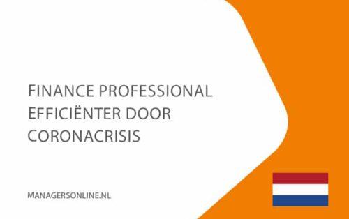 30-sept-finance-professional-efficienter-door-coronacrisis-managersonline-NL