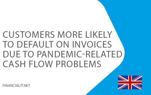8-SEPT-customers-more-likely-to-default-on-invoices-due-to-pandemic-related-cashflow-problems-financialit-UK