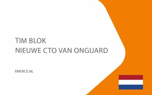 1-sept-tim-blok-nieuwe-cto-van-onguard-emerce-nl