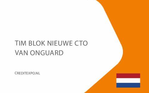 1-sept-tim-blok-nieuwe-cto-van-onguard-creditexpo-NL