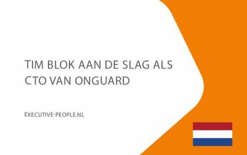 2-sept-tim-blok-aan-de-slag-als-cto-van-onguard-executive-people-NL