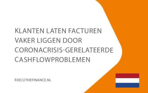 27-aug-klanten-laten-facturen-vaker-liggen-door-coronacrisis-gerelateerde-cashflowproblemen-executivefinance-nl
