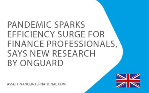 29-sept-pandemic-sparks-efficiency-surge-for-finance-professionals-says-new-research-by-onguard-assetsfinanceinternational-UK