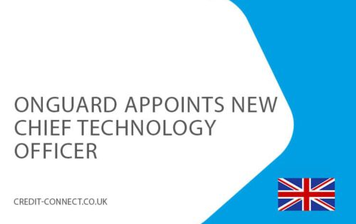 3-sept-onguard-appoints-new-chief-technology-officer-credit-connect-UK