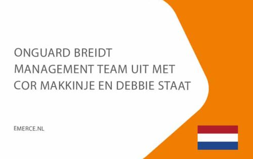 6-okt-onguard-breidt-uit-met-cor-en-debbie-emerce-nl