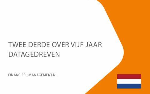9-juli-twee-derde-over-vijf-jaar-datagedreven-financieel-management-nl