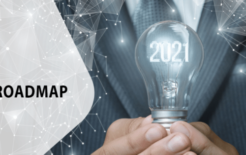 onguard live 2021 vision and roadmap