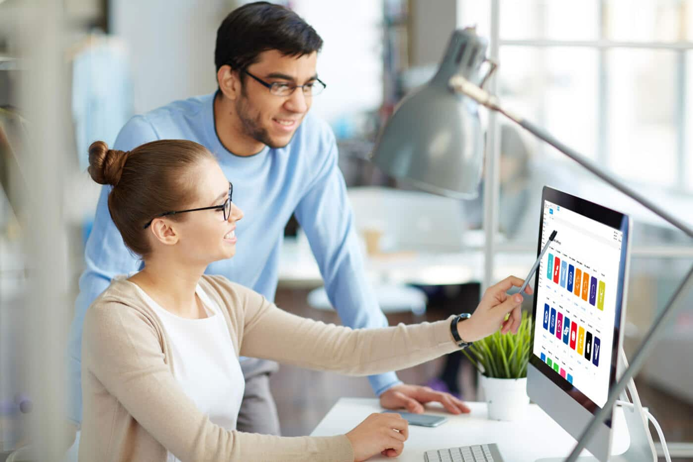 Vom Kreditmanagement zum Order-to-Cash-Management