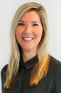 Debbie Staat - VP Customer Success - Visma | Onguard