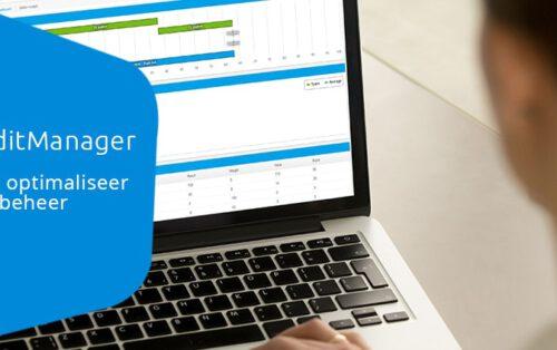 webinar CreditManager