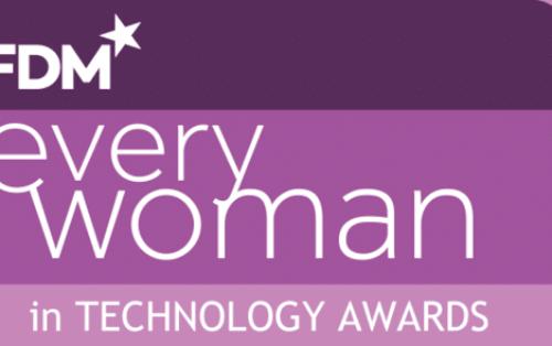 CTO-CIO of the Year Award