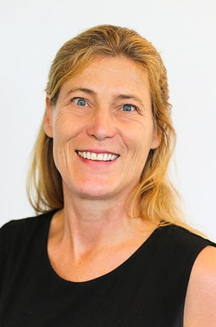 Christine Toonstra