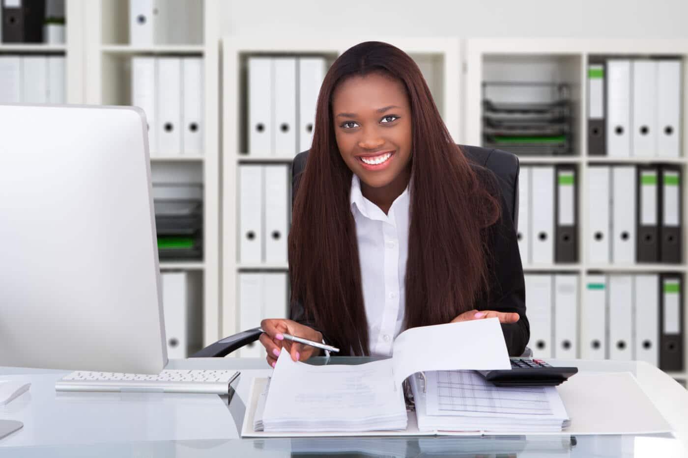 Van debiteurenbeheer naar order-to-cash management