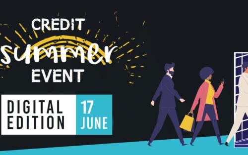 Credit Summer Event