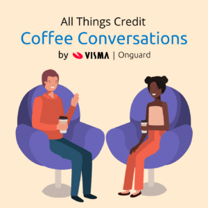 All things Credit   Coffee Conversations Podcast