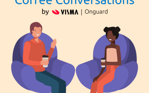All things Credit | Coffee Conversations Podcast