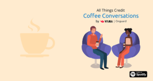 All things Credit Coffee Conversation Podcast