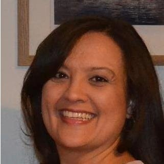 Maria Benjamin, Project Manager