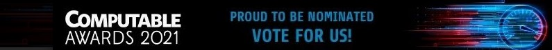 Nominated vote for us