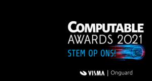 Computable Awards 2021