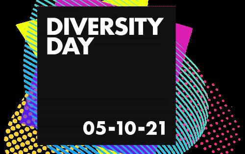 Diversityday-logo-2021-zwart