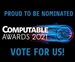Computable Awards