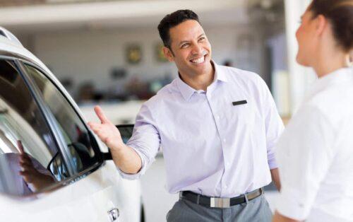 financiele stabiliteit in automotive